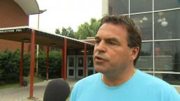 Mammoliti blames councillors, promoter, for VELD deaths