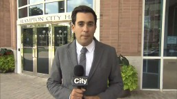 Brampton mayor facing more accusations of improper spending
