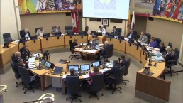 Council calls for police to investigate Brampton mayor's spending