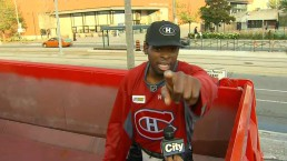 P.K. Subban issues Ice Bucket Challenges to Drake, Phil Kessel, and others