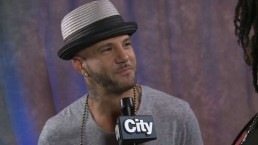 Karl Wolf discusses new album 'Stereotype'
