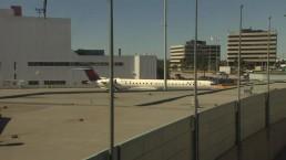 Turning around Sunwing flight after alleged drunken brawl cost $50K