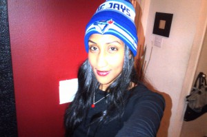 Natasha Mohamed Farah, 26, died after a shooting in Calgary, Aug. 25, 2015. FACEBOOK