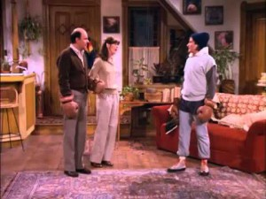 Mork and Mindy Season 1 Episode 10 Mork's Greatest Hits