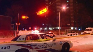 SIU investigate fatal police shooting at Warden Station