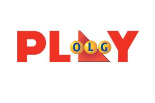olg casino online