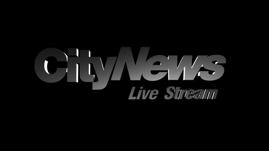 593482582001_2649785265001_citynews-live-stream