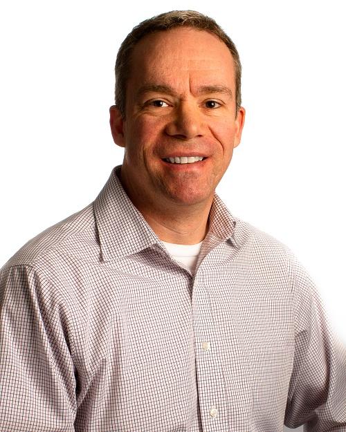Kevin Misener -680news