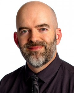 Mark Douglas-680news