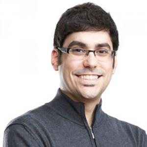 Alex Seixeiro, Sportsnet The Fan 590