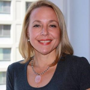 Anne Lavrih, 680News