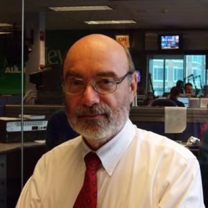 Scott Metcalfe, 680News
