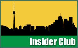 InsiderClub2