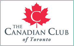 The Canadian Club of Toronto