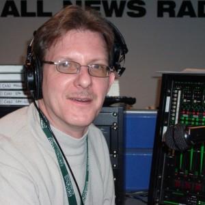John Bowles, 680News