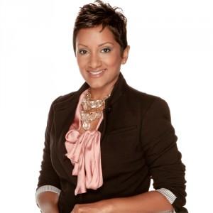 Natasha Ramsahai, 680News & CityNews