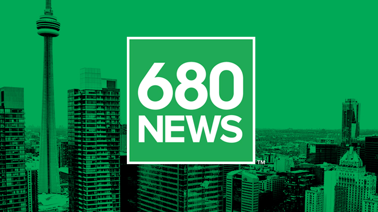 This just in: Welcome to the new 680NEWS.com - 680 NEWS