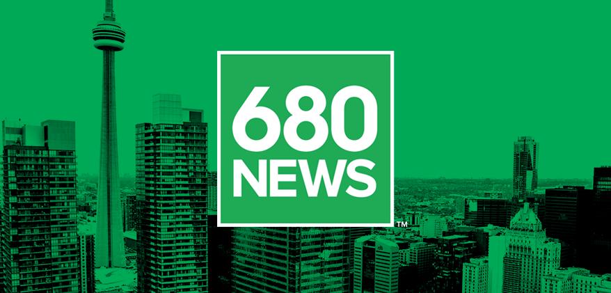 680 News CFTR AM 680 Toronto ON Listen Online - induced info