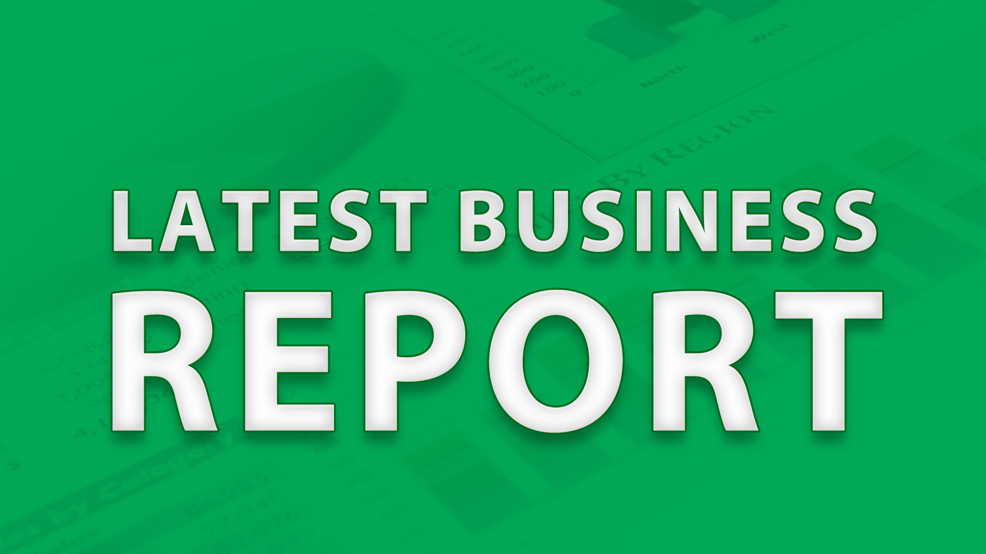 Feed mill industry in the Philippines: Business Report 2018