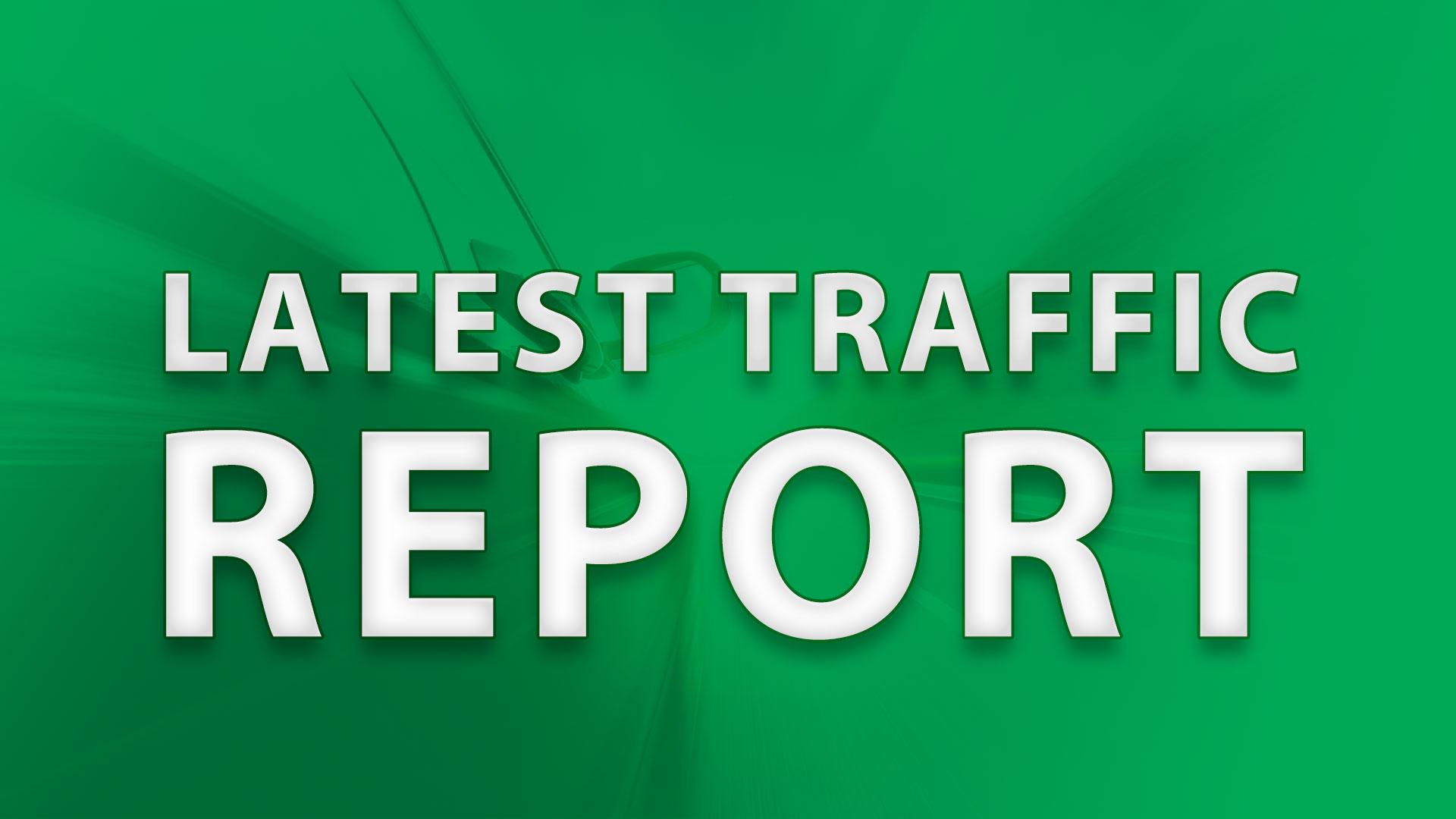 Pictet uk reporting fund status report