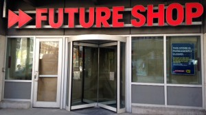 FUTURE-SHOP-SUNDAY.jpg