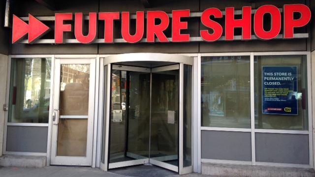 FUTURE-SHOP-SUNDAY.jpg