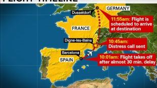airbus-timeline.jpg