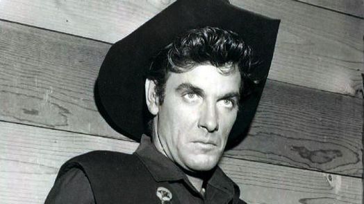 Actor who played Sheriff Rosco P Coltrane in 'Dukes of Hazzard' dies