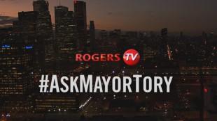 AskMayorTory-April.jpg