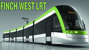 FinchWest-LRT-Trainimage.jpg