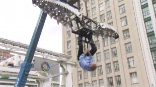Gunnarson-stunt.jpg