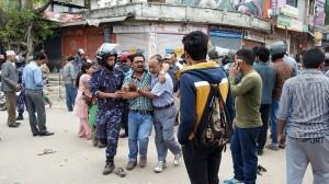 Kathmandu-photo-2.jpg