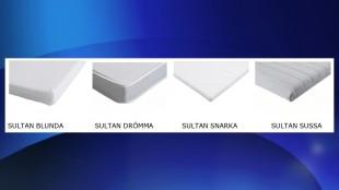 Sultan-mattresses.jpg