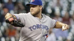 Toronto-Blue-Jays-pitcher-Mark-Buehrle.jpg