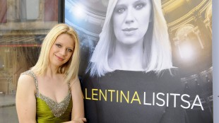 Valentina-Lisitsa.jpg
