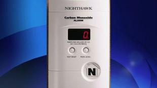 carbon-monoxide-detector.jpg