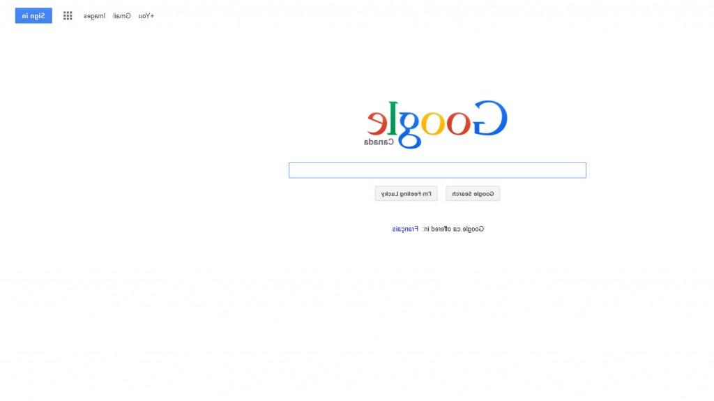 google-april-fools-day.jpg