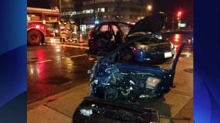 kennedy-crash-bert.jpg