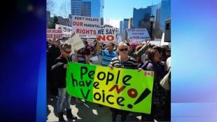 protestors-QP.jpg