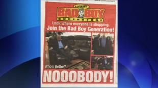 rob-ford-bad-boy-ad.jpg