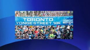 toronto-yonge-street-run.jpg