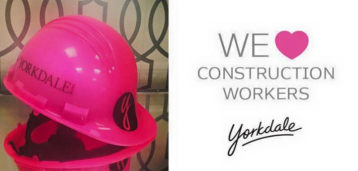 yorkdaleconstructionworkers.jpg