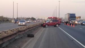 401-tire-may-4.jpg
