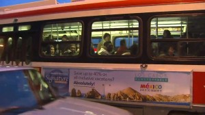 Riders to get all-door boarding on King streetcar line
