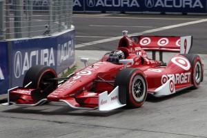 Scott-Dixon-Honda-Indy.jpg