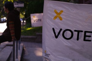 Voting_day_in_Ontario_2011.jpg