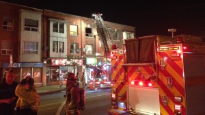 danforth-fire1.jpg