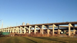 gardiner-expressway-elevated.jpg