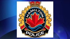 hamilton-police.jpg