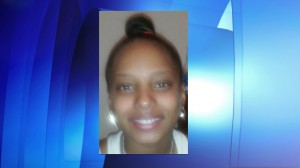 Saquanna Duncan has been missing since Thursday evening. TORONTO POLICE SERVICE
